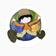 saltaconmigo's avatar