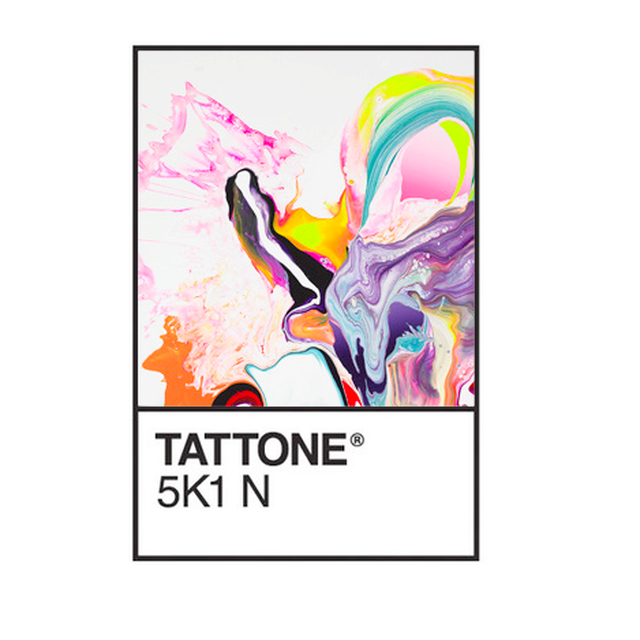 image: Tattone. by miquibrightside