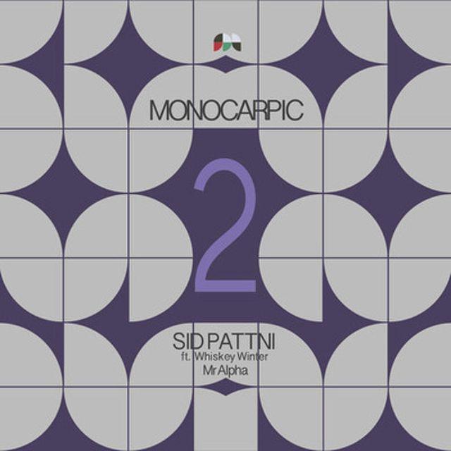 music: Mr Alpha (Swick & Lewis CanCut Remix) - Sid Pattni by franmilla