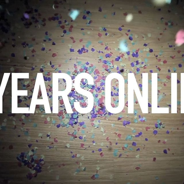 video: 2 YEARS - CupOfCouple Blog by nvm