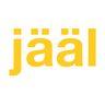 jaalphoto's avatar
