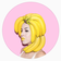 lizzie_darden's avatar