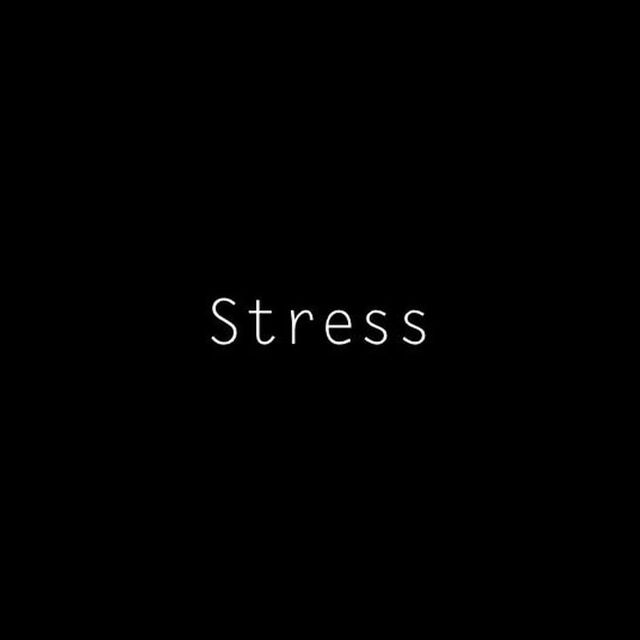 video: WE INTERVIEW| NICANORA - STRESS by coolneeded