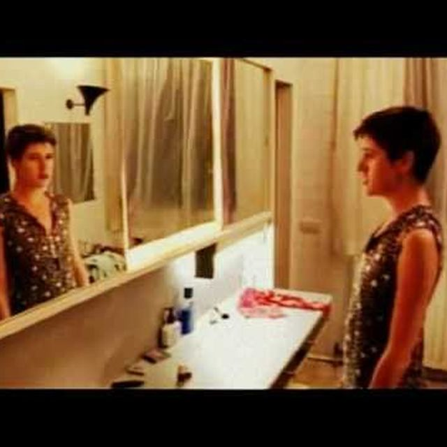 video: Everything But The Girl - Missing by marben