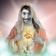 joelblanco's avatar