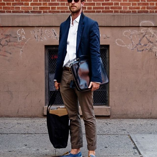 image: men's style by carlotadodici
