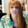 inmarstess's avatar