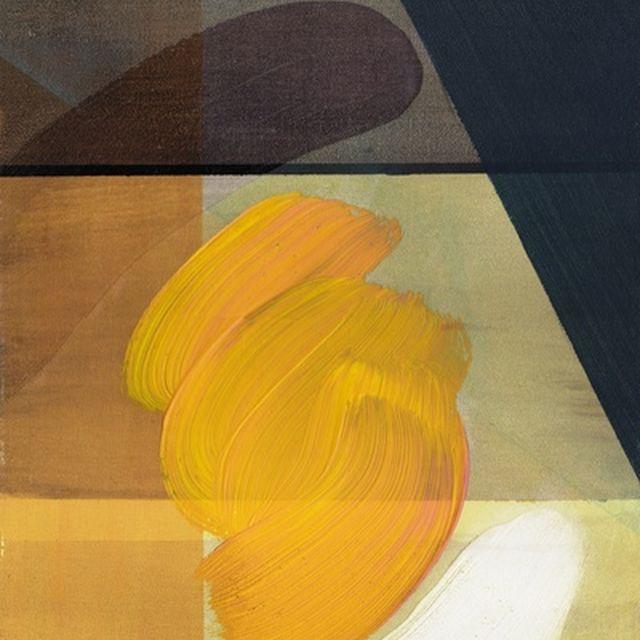 image: orange one Art Print by Sonia García | Society6 by decmykargb