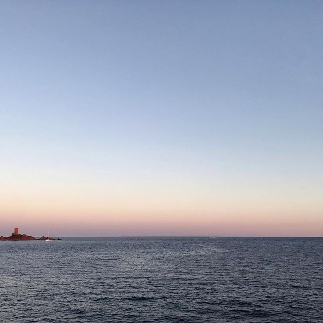 image: / sunset / #view #mespetitespaillettes #photographer #sunset by mespetitespaillettes