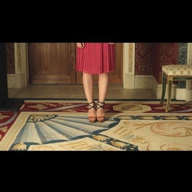 video: Ruido by ignasimonreal