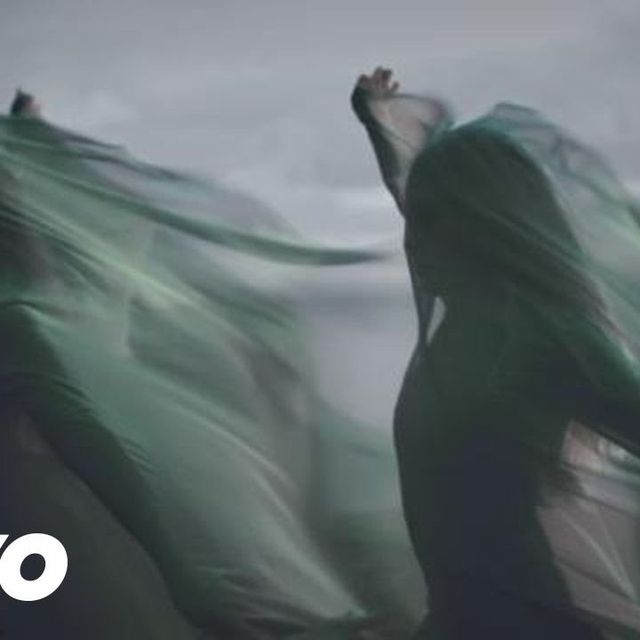 video: Hurts - Stay by imadrianhe