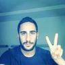 yeicofff's avatar