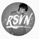 rsvn_'s avatar