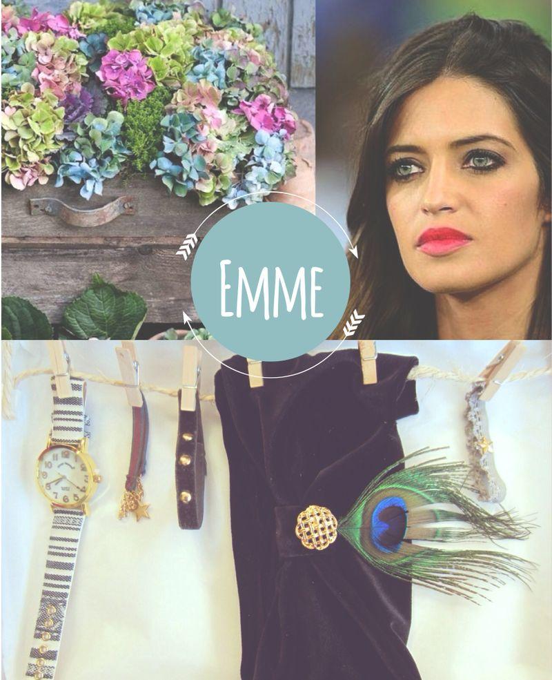 image: Long live EMME by emme