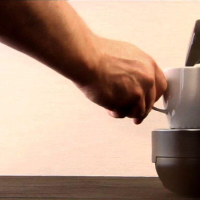 video: Buenos días by bcreatib