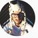 angelruizphoto's avatar