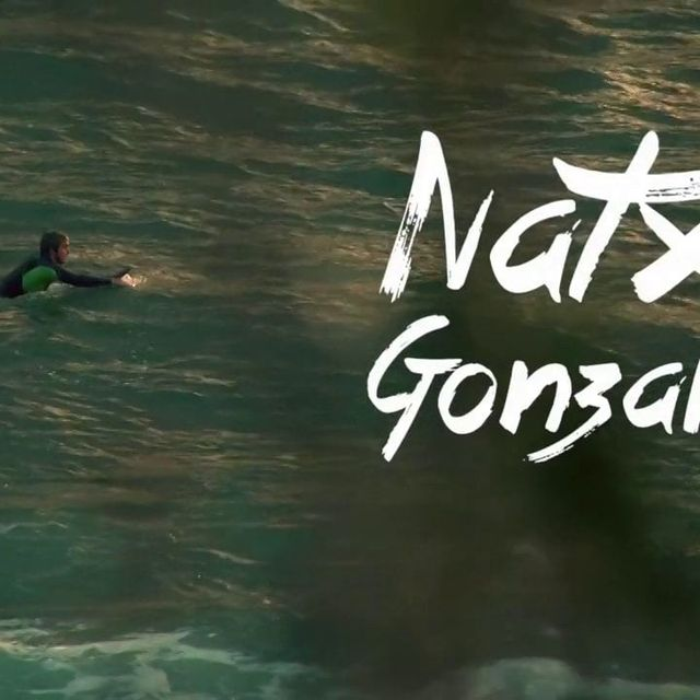 video: Natxo Gonzalez on Vimeo by natxo