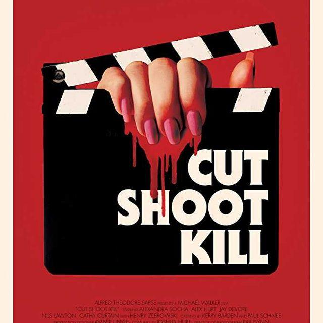 image: Cut Shoot Kill free mp4 movies online by graceanderson