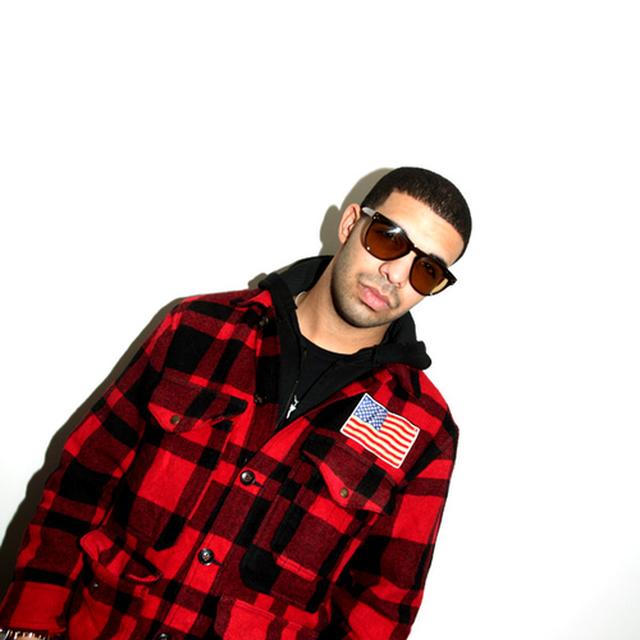 image: Drake by gabriel-lisboa-9