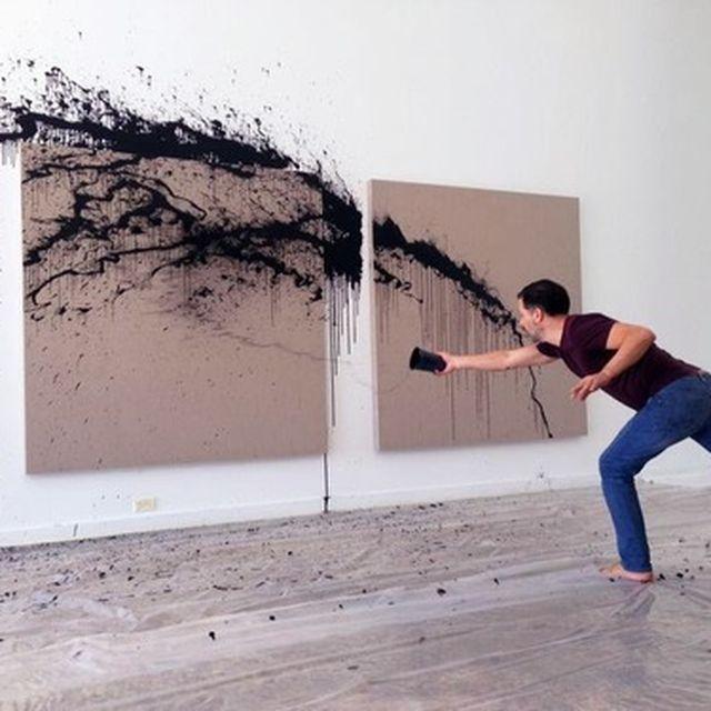 image: MAKING ART by art_seeker