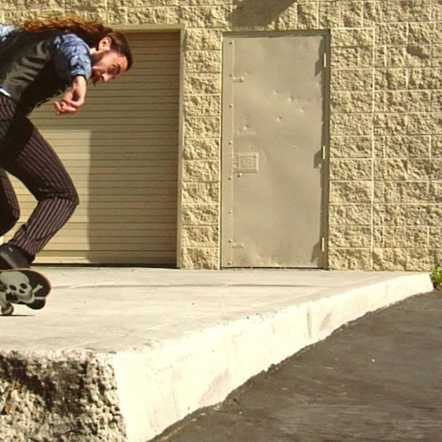 "video: Richie Jackson ""Death Skateboards"" Part by mmacia"