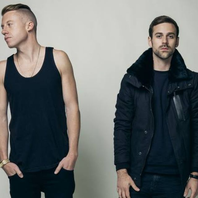 image: ryan lewis and macklemore by anchorage