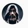 artside's avatar