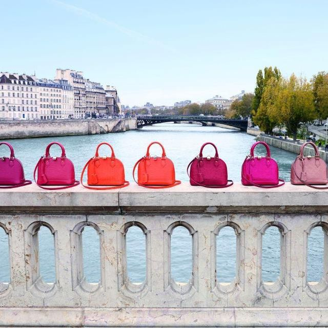 image: Vuitton by leticiamadrid