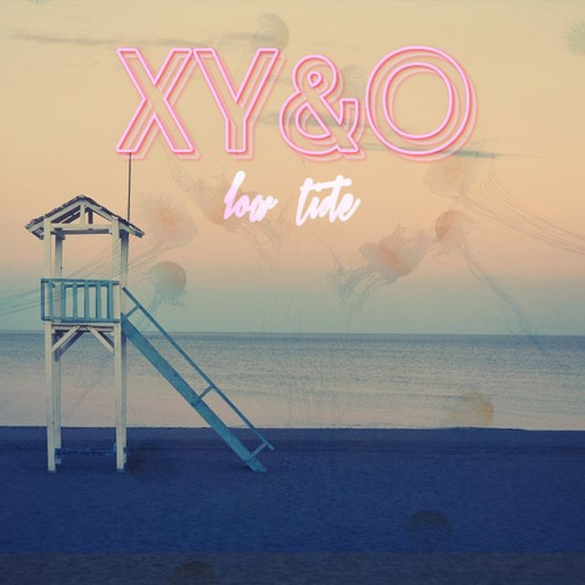 music: Low Tide by XY&O by samymusic