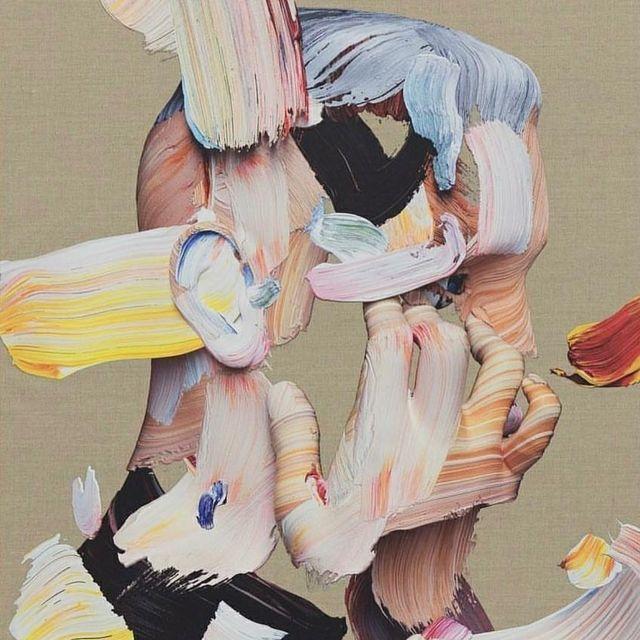 image: Matthew Stone by jasoncampbellstudio