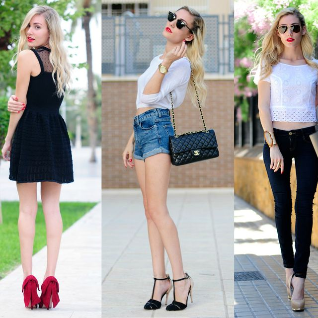 image: My Looks by personalstyle
