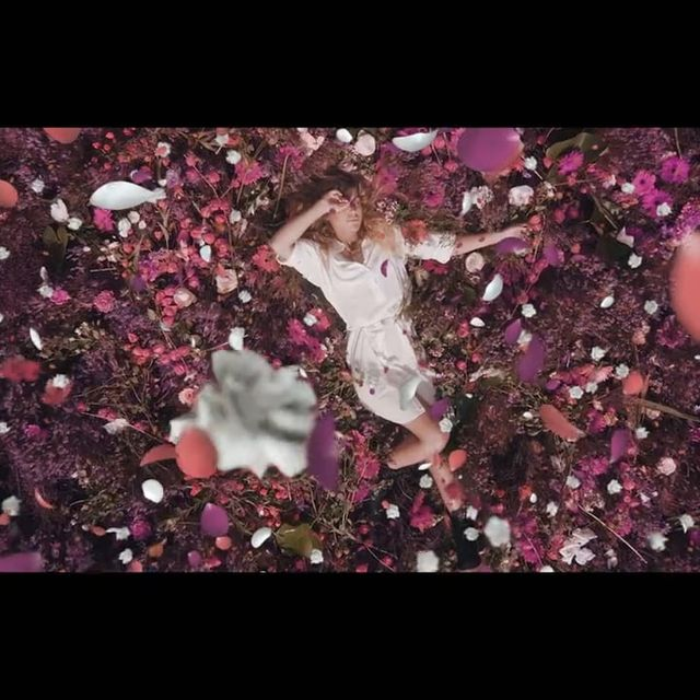 video: Luminize - Kill it with love on Vimeo by feibs