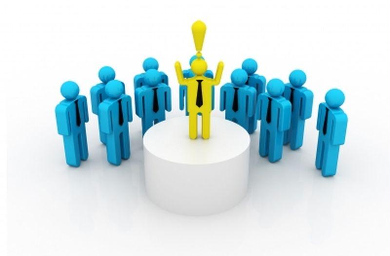 image: Influencer Marketing by lorenafdez