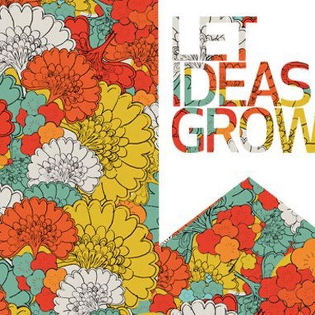 image: ...let ideas grow... by nur-l