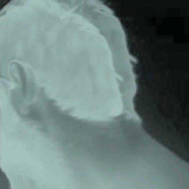 video: Deptford Goth - Feel Real by heyhurricane