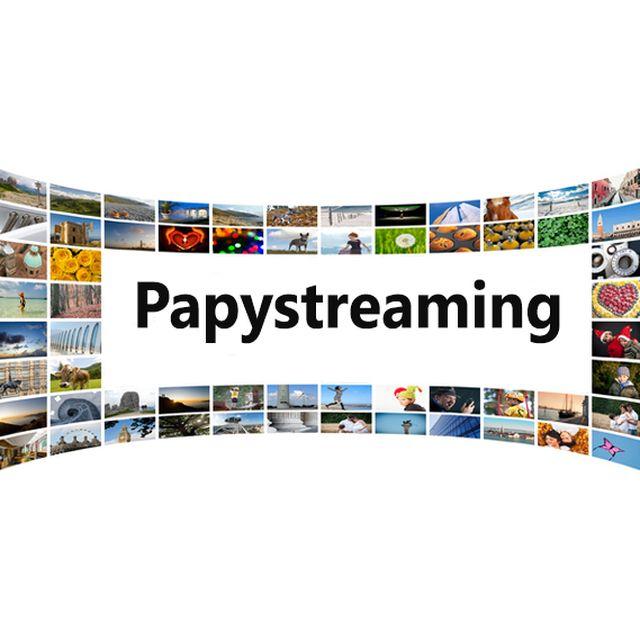 image: Regarder gratuitement Papystreaming Film en ligne by papystreaming