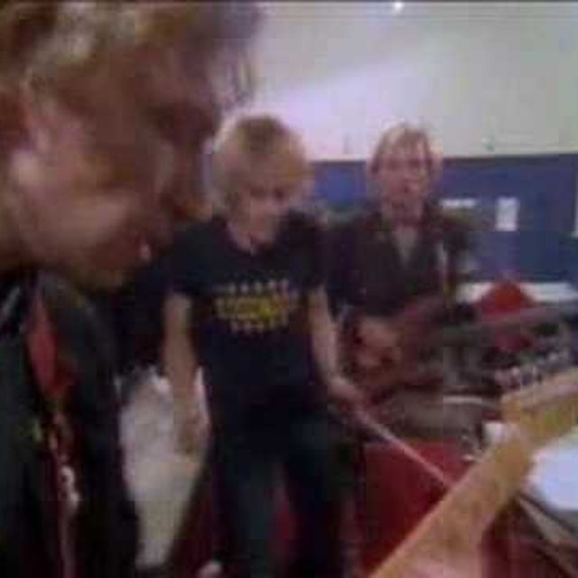video: The Police - Message In A Bottle by annahope-annalogica99