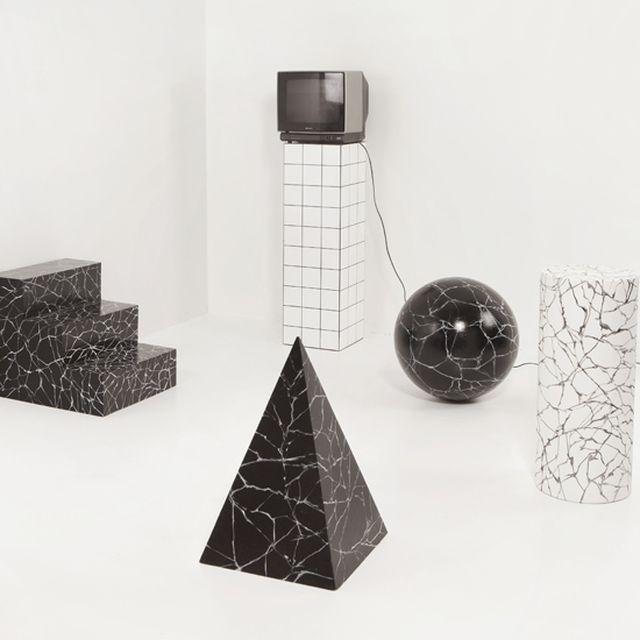 image: ill Studio by paulhard