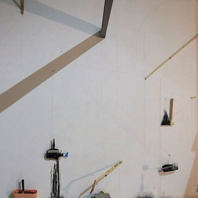 video: Painting System DeeBee Gallery by loloysosaku