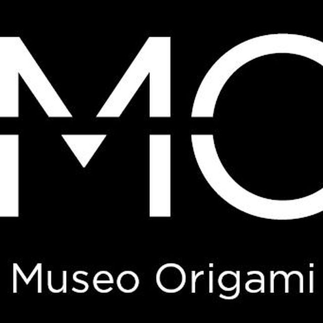 image: Logo EMOZ by origamizaragoza