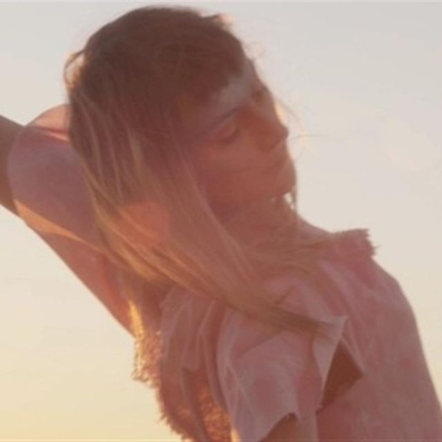 video: Unknown Mortal Orchestra - So Good At Being In Trouble by haze