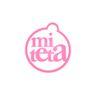 miteta's avatar