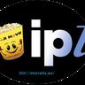iptorrents's avatar