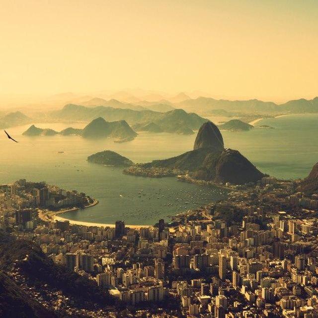 image: rio by pcb