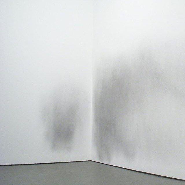 image: Daniel Turner #danielturner #contemporaryart #emcontemporanea by emcontemporanea
