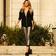 cristina_tosio's avatar