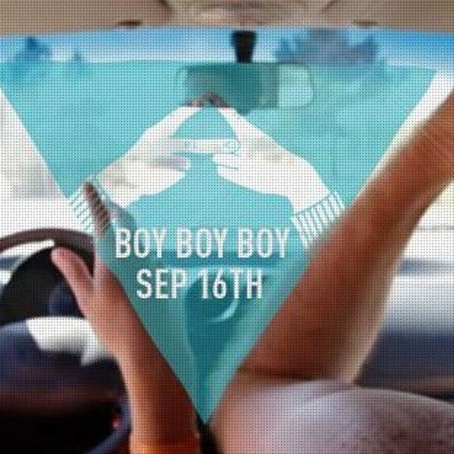 music: Andhim - Boy Boy Boy (Original Mix) by luis-montojo