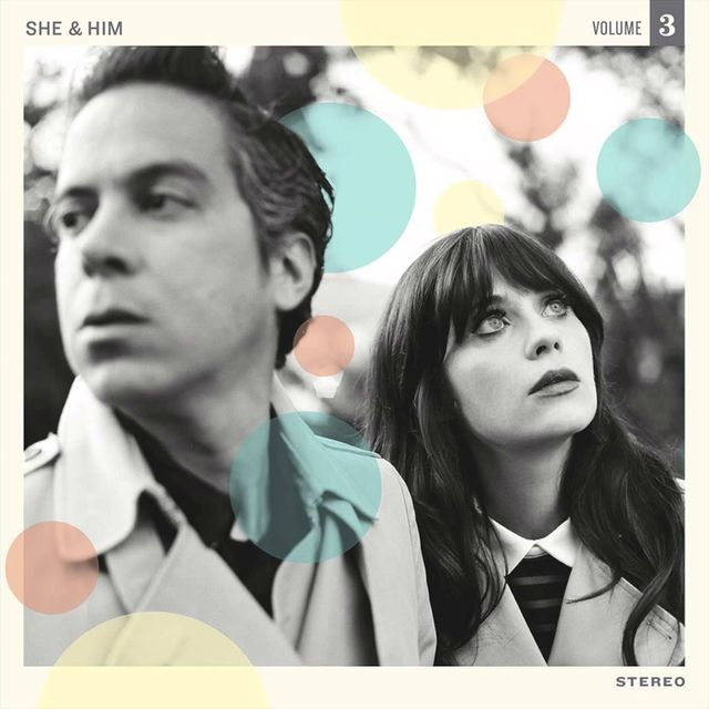 video: She & Him - Never Wanted Your Love by koe