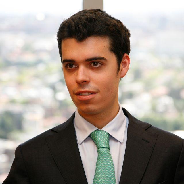 image: David Martín Lambás by future2016