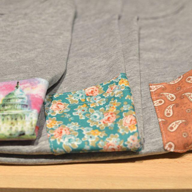 image: Camisetas De Chica by colovrs